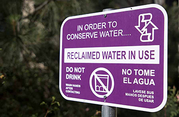 Making Every Drop Count: UC San Diego Steps Up Water Conservation Efforts